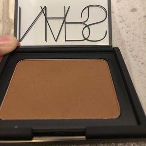 "NARS Makeup - NARS bronzer in ""casino"" Full size (8g)"